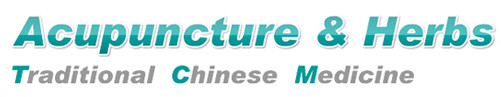 acupunctureherbshouston.com