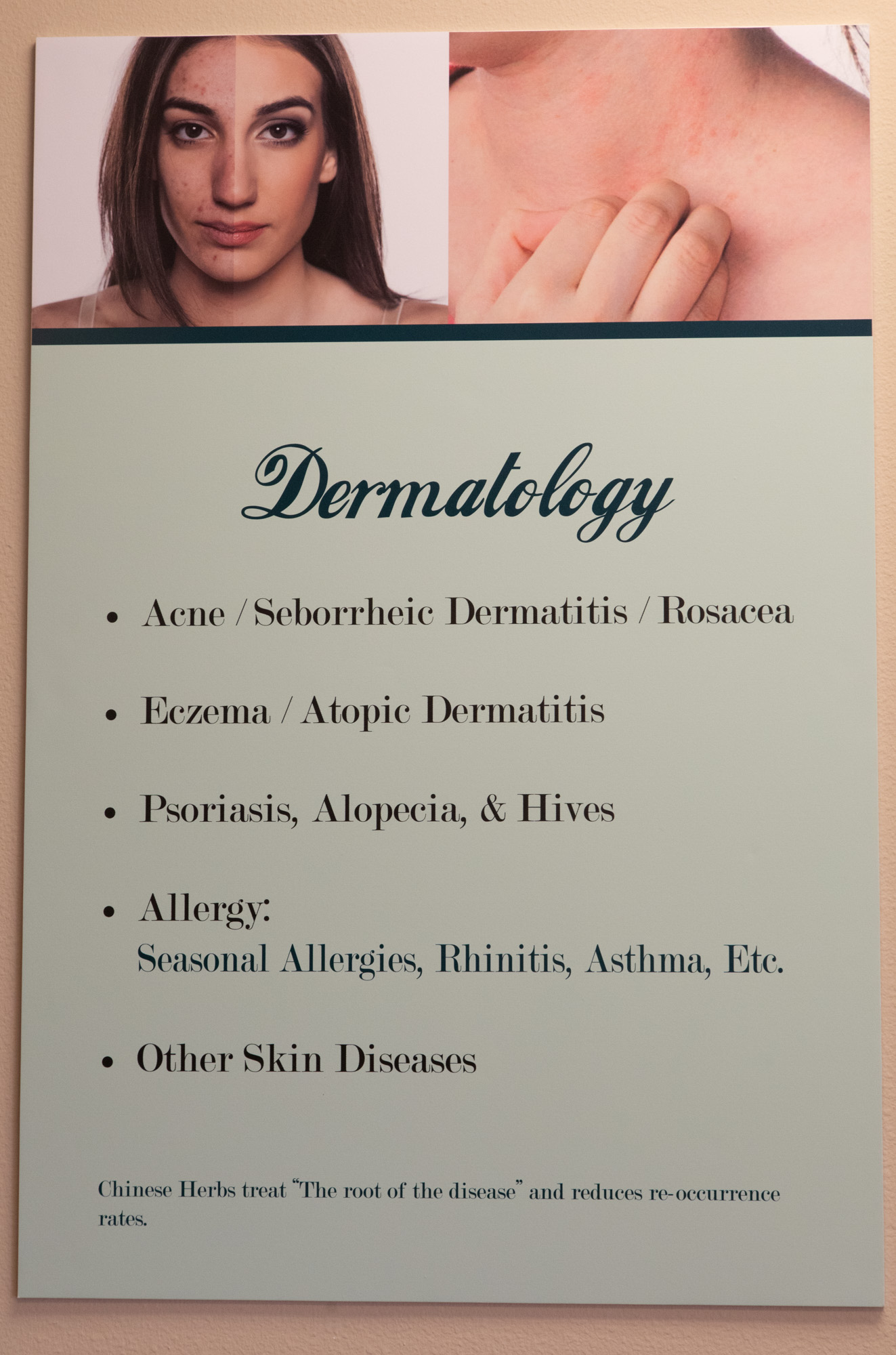 houston dermatologist bellaire